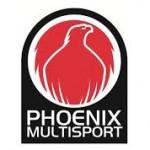 phoenix-multisport-150x150