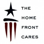 the-homefront-cares-150x150