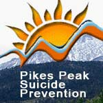 logo-pp-suicide-prevention1