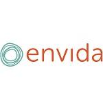 envida_small
